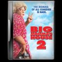 Big Mommas House 2 icon
