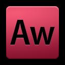 authorware, adobe icon