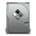 hd,window,bootcamp icon