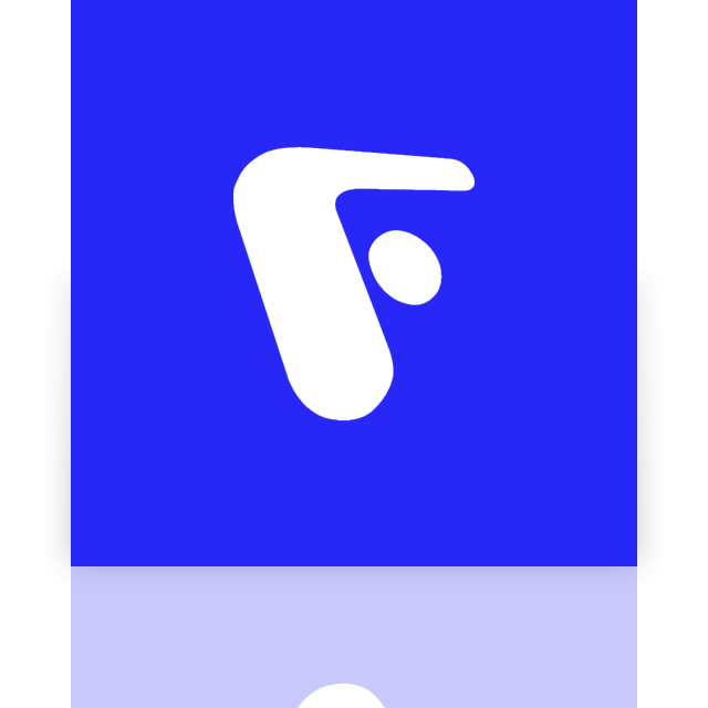 mirror, frontpage icon