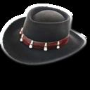 hat,bolero icon