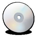Dev, Disc, Dvdr, Gnome, Plus icon
