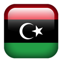 Libya, New icon