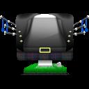 Big, Iscot icon