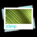 bitmap,file,paper icon