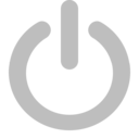 system devices symbolic icon
