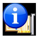 hwinfo icon