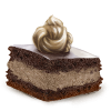 cake, choko icon