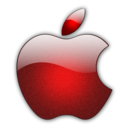 Candy Apple Red icon