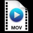 Mkv Icon Mplayerx Mac Os X Yosemite Style 15 Icon Sets Icon Ninja