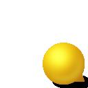 overlay, away, contact icon