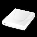 Cd, Dvd, Lecteur icon