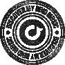 Rdio, Stamp icon