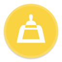 Omni Disk Sweeper icon