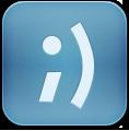 Mobile, Tuenti icon
