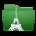 animations,folder icon