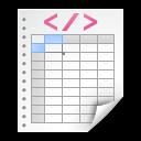 application, xml, sun, calculator, calc, calculation icon