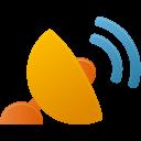 Signal Receiver icon