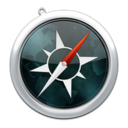 safari12 icon