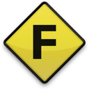 fark, logo, 097670, 102793 icon