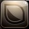 Mint Chocolate icon