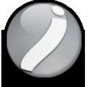 orb, ingenium icon