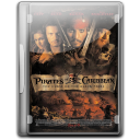 Pirates Of The Caribbean The Curse Of The Black Pearl icon