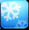 winterboard icon