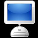 App my mac icon