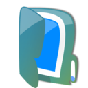 myimages,image,pic icon