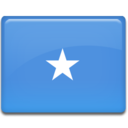 somalia,flag,country icon