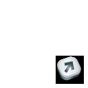 shortcut,overlay icon