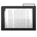 file, paper, folder, document, dark icon