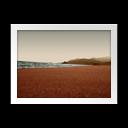 photo, image icon