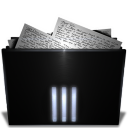 document,file,paper icon