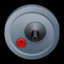 atari,badge icon