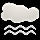 Fog icon