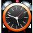 clock, alarm icon