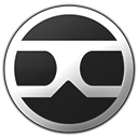 Goggles, Metroid icon