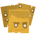 Stickies icon