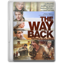 The Way Back icon