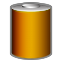battery, full, primary, charged, energy, gpm, charge icon