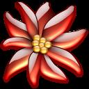 xtal 08 icon