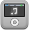 Altsilver, Ipod icon