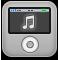 Altsilver, Ipod icon