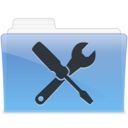 AQUA Utilities 1 icon