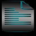 Dokumente icon