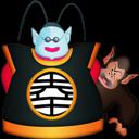 Kaiomesn icon