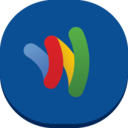 google wallet icon