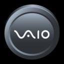 Sony Vaio Control Center icon